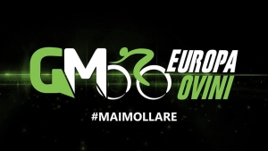 #MAIMOLLARE! IL VIDEO PRE SEASON DEL GM EUROPA OVINI