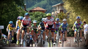 VIDEO Coppa Montoro 2015 | Giovanissimi