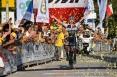 L' ucraino Padun vince il 46° Gran Premio Capodarco