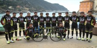 Video Promo: Team Val Fontanabuona 2017
