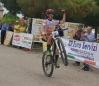 Bevilacqua Sport Ferretti : Fragassi vince ancora