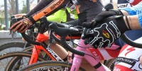 Video: Trofeo CX La Triade 2017
