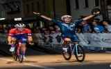 IL FIXED SBARCA A PIACENZA GP PIACENZA T°RED