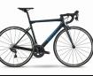 Biciclette BMC per il Team Bevilacqua Sport Ferretti