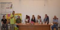 EU23: presentato il 32° Trofeo Tosco-Umbro del 29 luglio a Lippiano