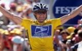 Armstrong rischia 100 milioni di multa