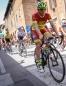Toscana Terra di Ciclismo - Eroica: Cezary Grodzicki sempre in coma farmacologico