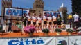 Il Team Bevilacqua Sport Ferretti pronto per il 34° G. P. CITTÀ DI MONTEGRANARO
