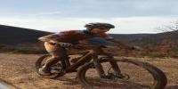 Bevilacqua Sport - Ferretti : arrivano due Top Ten