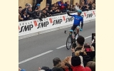 Moser vince il 55° Trofeo Laigueglia