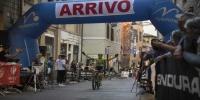 CARACCIOLO E MARZORANA CONQUISTANO LA BURNING RACE