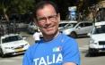 il CT Cassani terrà a battesimo il Team Bevilacqua Sport Pescara Ferretti