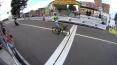 Video: Ballerini vince il Piccolo Giro dell'Emilia 2016