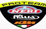 NASCE LA NERI SOTTOLI - SELLE ITALIA - KTM