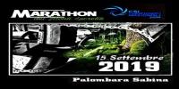 Marathon dei Monti Lucretili: superati i 300 iscritti