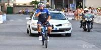 Verre domina il 5 Gran Premio Città di Olevano Romano