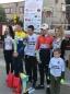 Primo podio stagionale per la Bevilacqua Sport Ferretti