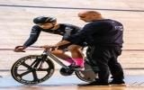 """Romolo Stanco T°Red Factory Team : """"Non chiamateli dilettanti, sono il futuro del ciclismo""""."""