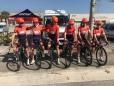 Bevilacqua Sport Ferretti: quattro atleti al Campionato Italiano