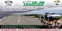 Team Logistica Ambientale : pronto ad organizzare il Trofeo Città di Latina