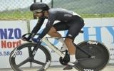 IL T°RED FACTORY RACING pronto per Brno e Fiorenzuola